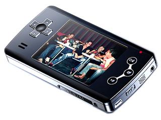 智器T5-Ⅱ(2GB)