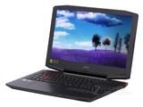 Acer VX5-591G-58AX