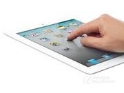苹果 10.5英寸iPad