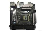 华硕 ROG STRIX Z270I Gaming