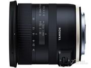 腾龙 10-24mm F/3.5-4.5 Di II VC HLD(B023)