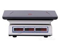 雷神(Thunderobot)ST电脑(U5C-i7 8G/256G SSD+1TB/4G独显) 京东8699元