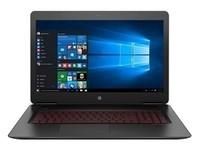 惠普 (HP) 暗影精灵II代Plus  OMEN 17-w206tx 17.3英寸游戏笔记本 ZOL商城10200元(赠品)
