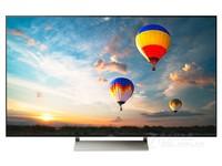 索尼 KD-65X9300E 65寸超高清智能电视
