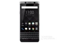 黑莓KEYone精英版手机太原新年现货促