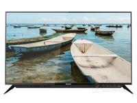 松下TH-55DX680C电视(55英寸 4K HDR) 国美4690元