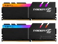 芝奇Trident Z RGB 16GB DDR4云南1799