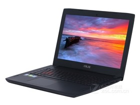 华硕ZX53VD7700(8GB/1TB/4G独显)