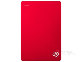 希捷Backup Plus Portable 5TB(STDR5000303)
