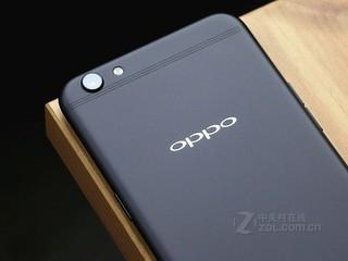 OPPO R6091(全网通)