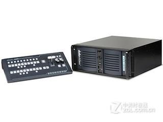 洋铭TVS-1200A
