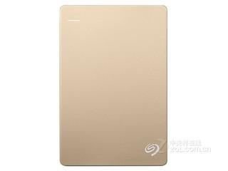 希捷Backup Plus Portable 4TB(STDR4000405)