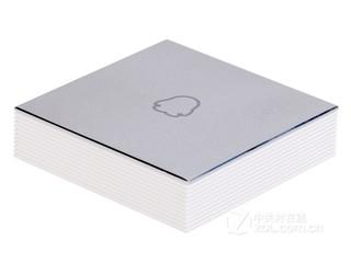 海美迪企鹅盒子Q1