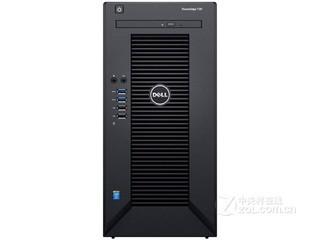 戴尔PowerEdge T30微塔式服务器