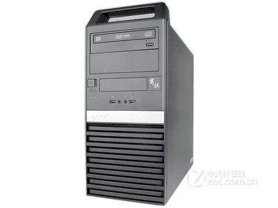 Acer 商祺SQN4660 7860