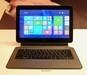HP Pro x2二合1平板上手玩
