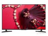 小米 电视4A 49英寸