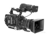 手持式4K拍摄 索尼PXW-FS7H北京54551元