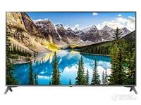 65英寸电视 LG 65LG65CJ-CA江苏7699元