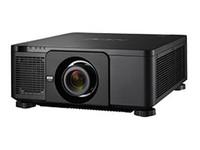 NEC工程投影机PX1004UL深圳经销商售价