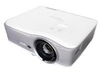 奥图码WU515工程投影机云南促销48000元