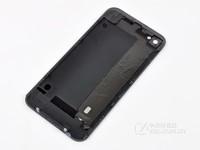 苹果iPhone 4(8GB)专业拆机6