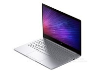 小米笔记本Air笔电(背光键盘 定制版|银色M3-7Y30 4G 256G 固态硬盘) 京东3799元(满减)