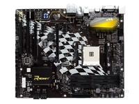 BIOSTAR/映泰 B350GT5 AM4 b350 支持 1400 1500X 1600x 1700