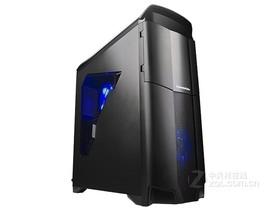 宁美国度AMD 870K/RX460 DIY主机