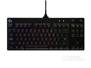 罗技G Pro机械键盘
