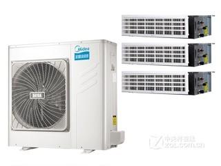 美的MDVH-V100W/N1-311TR(E1)