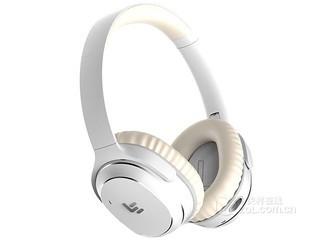 乐视数字头戴降噪耳机 (Type-c耳机、CDLA耳机)