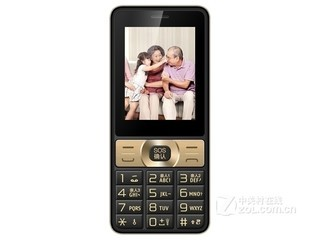 康佳U5(移动4G)