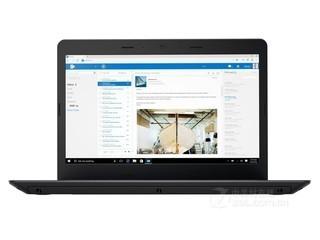 ThinkPad E470(20H1001WCD)