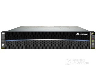 华为OceanStor 2200 V3(16GB/25盘位/SPE23C0225)