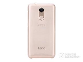 360 手机N5磨砂保护壳
