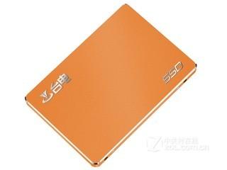 台电极速 S550(128GB)