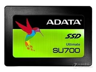 威刚SU700(120GB)