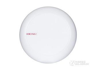 H3C Mini A51