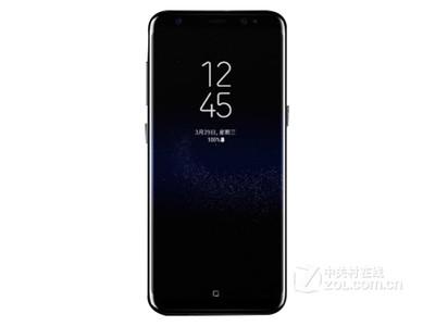 Samsung/三星 GALAXY S8+(全网通)通)欢迎来电:010-51526406