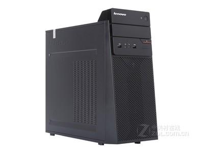 联想 扬天T6900C(i7 6700/8GB/1TB/1G独显)