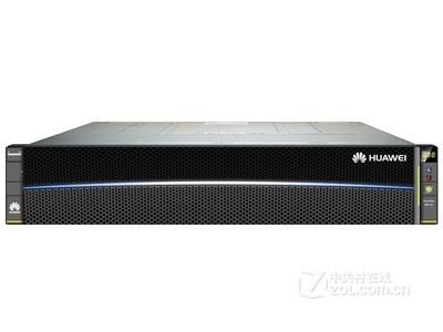 华为 OceanStor 2200 V3