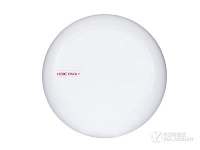 H3C Mini A51 无线AP 内置天线  定向天线 全向天线 无线桥接 无线覆盖 WIFI无线网络 咨询热线 13911563424 微信同号