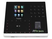 中控智慧 TK802