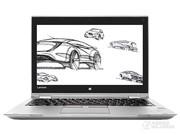 ThinkPad New S1(20FSA009CD)银色 SR,i5,4G,180GSSD,Win10,FPR,Pen,FHD