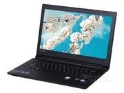 联想 扬天V310-14-IFI(i5 7200U/4GB/128GB+500GB/2G独显)