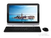 惠普400G2商用一体电脑深圳代理售3500