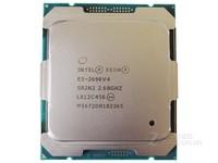成都英特尔处理器代理商_Intel Xeon E5-2690 v4高性能计算多核心CPU现货低价热卖