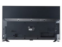 夏普LCD-40SF466A-BK液晶电视(40英寸) 京东1399元(赠品)
