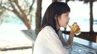 小米6(陶瓷尊享版/全网通)样张秀7